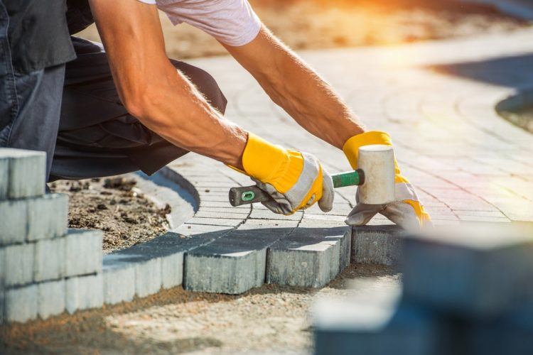 7 Best Pavers To Use For Your Next Landscaping Project